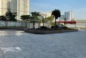 Bán căn hộ goldora plaza đẹp lung linh, nhận nhà mới 100% giá gốc cdt
