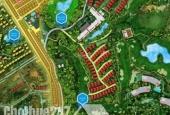 Bán đất Phan Thiết  Bình Thuận  dự án Silver Beach (Diamond Bay) Phan Thiết