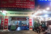 Cần sang lại quán ăn số 286 Thống Nhất mới, TP Vũng Tàu