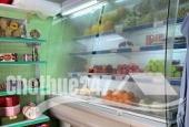 Cần sang shop trái cây bánh kẹo nhập khẩu mặt tiền đường Nguyễn Văn Trỗi, P4, TP Vũng Tàu