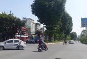 Bán nhà Thái Thịnh, Tây Sơn, ô tô, kinh doanh, 62m2, 4T có 5.6 tỷ.