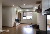 Cho thuê căn hộ CC 3PN, 84m2, FLC Garden city