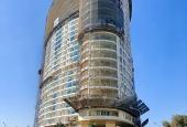 Căn hộ PenHouse Dic Gateway thiên đường nghỉ dưỡng cho gia đình bạn tại TP Vũng Tàu - với giá chỉ 25tr/m