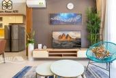 Cho thuê căn hộ Sunrise Riverside, 71m2 (2PN 2WC) nhà đẹp. LH: 0902011663