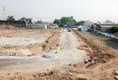 Thuận An chính thức trở thành thành phố của Bình Dương, tin vui cho các nhà đầu tư