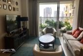 Chính chủ cần bán căn hộ 3PN Tropic Garden, Phường Thảo Điền Quận 2.GIÁ 4,9 TỶ