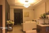 Cho thuê căn hộ chung cư 2 phòng ngủ Diện tích 80m2.