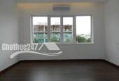 Bán nhà MT 215  Địa chỉ: 215Bx Nguyễn Văn Hưởng , P. Thảo Điền , Q2 ), vị trí kd tốt