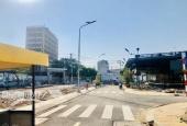 khu đô thị thương mại mặt tiền quốc lộ 13 hiệp bình phước thủ đức ,giá chủ đầu tư