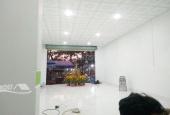 Chính chủ cho thuê nhà ở, mặt tiền văn phòng nguyên căn tại Thị trấn Đức Hòa, huyện Đức Hòa, tỉnh Long An