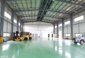 Khu công nghiệp Thạch Thất - Quốc Oai  xã Phùng Xá Huyện Thạch Thất Hà Nội