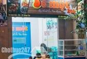 Cần cho thuê mặt bằng kinh doanh và phòng trọ ở số 78 Bình Giã, P8, TP Vũng Tàu