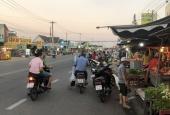 Huyện Trảng Bom - Đồng Nai