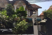 Bán biệt thự Trần Não Quận 2, Vị trí: mặt tiền đường, gần ven sông Sài Gòn