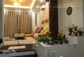 Chính chủ  đi định cư cần bán gấp nhà nhà 62 dg 15 pAn Phú Q2