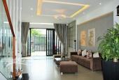 Chính chủ bán nhà BT 4 tầng đẹp 68 m2 MT 4m mặt phố Chính Kinh kinh doanh tốt