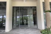 Cho thuê sàn văn phòng 640m2 tại Quận 2 - Giá thuê 200tr/tháng