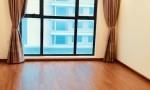 Chính chủ cho thuê gấp căn hộ chung cư tại ngõ 176 phương mai đống đa – hà nội