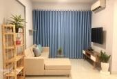 Chuyên cho thuê căn hộ Scenic Valley , PMH,Q7 nhà đẹp, mới 100%, giá rẻ