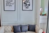 Bán căn hộ cao cấp Sadora Khu đô thị Sala Quận 2 siêu đẹp full nội thất