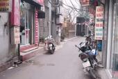 Lê Đức Thọ phường Mỹ Đình quận Nam Từ Liêm tp Hà Nội