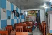 Cần sang nhượng gấp cửa hàng cơm tại số 1 ngõ 12 Quang Trung- Hà Đông- HN