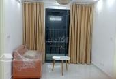 Cần cho thuê lâu dài căn hộ chung cư tại Gia Quất, Phường Thượng Thanh, Quận Long Biên, Hà Nội