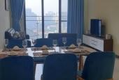 Cho thuê căn hội Docklands Quận7 Sài Gòn