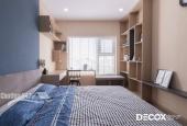 Cần cho thuê căn hộ 3PN đầy đủ nội thất chỉ 19tr/th CC Orchard Parkview