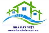 Cho thuê nhà tại Cự Lộc, Thanh Xuân, Hà Nội.