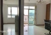 Cần sang lại hợp đồng cho thuê căn hộ c/c Phúc Thịnh 2PN