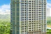 Chính chủ cho thuê căn hộ cao cấp ở quận Phú Nhuận