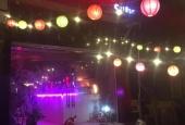 Sang nhượng quán Flamingo nằng ngay trên đường mới Tân Dương, ngã 3 khu công nghiệp vsip Thủy Nguyên, Hải Phòng