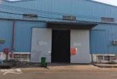 công ty tnhh p&c warehouse logistics cần cho thuê kho tại khu cực kcn sóng thần và đồng an 1