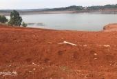Bán đất view hồ trung tâm Thành Phố Gia nghĩa