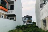 Bán Lô Đất Ở Long Thành 980 Triệu, Cửa Ngõ Chính Vào Sân Bay Long Thành Đang Được Xây Dựng
