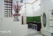 Bán nhà # Trần Khắc Chân# Tân Định # Quận 1 2PN Ngang 4m giá chỉ 4,5 tỷ thương lượng LH 0908781675.