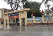 Vỡ nợ bán gấp trong mùa dịch, giá cực hấp dẫn, 114m2 đất chợ keo Kim Sơn, Gia Lâm 0943219991