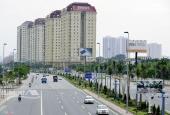 Bán nhà ngõ 95 Võ Chí Công, Tây Hồ, Hà Nội 44M, 3,8 tỷ