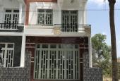Cần bán nhà gấp lấy tiền trả nợ, 80m2, Đinh Đức Thiện, SHR, 2.73 tỷ