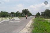 Bán Đất Mặt Tiền Giá Rẻ 2ha gần Cụm Công Nghiệp Thắng Hải - Bình Thuận