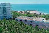 [Suất ưu đãi] 2 Tỷ cho căn View biển: Căn hộ Ocean Vista Rạng Đông