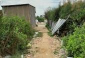 Chính chủ cần bán lô đất vị trí đẹp tại huyện Cần Giuộc, tỉnh Long An