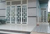 Chính chủ bán nhà và đất mặt tiền vị trí đẹp huyện Định Quán, tỉnh ĐồngNai