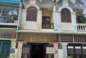 Chính Chủ cần bán nhà vị trí đẹp tại Thuận An, Bình Dường