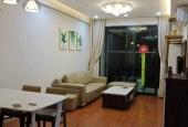 Cho thuê căn hộ HD Mon - Hàm Nghi- Mỹ Đình- Nam Từ Liêm