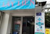 Chính Chủ cần sang lại tiệm giặt sấy tại Quận Gò Vấp