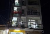 23A đường Lê Quát, P Tân Thời Hòa, Q Tân Phú, Tp.HCM (nằm  kênh Tân  Hóa  cổng  giữa  của Đầm  Sen Tân Phú)