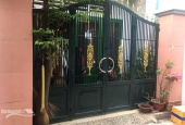 Bán nhà Nguyễn Sỹ Sách, Tân Bình, Ngang 4m, 60m2 giá 5 tỷ LH 0908781675.