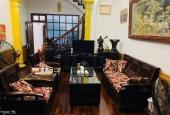 Cho thuê nhà nguyên căn 3 tầng 2 MT ngõ 557 đường Nguyễn Văn Linh, Sài Đồng, Long Biên